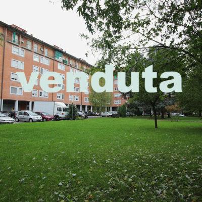 esterni2-condominio-ampio-bilocale-chiesarossa-regamma-immobiliare