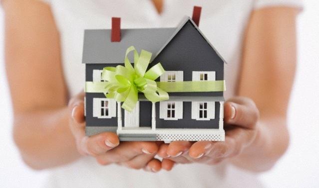 Perché affidarsi ad un'agenzia immobiliare?