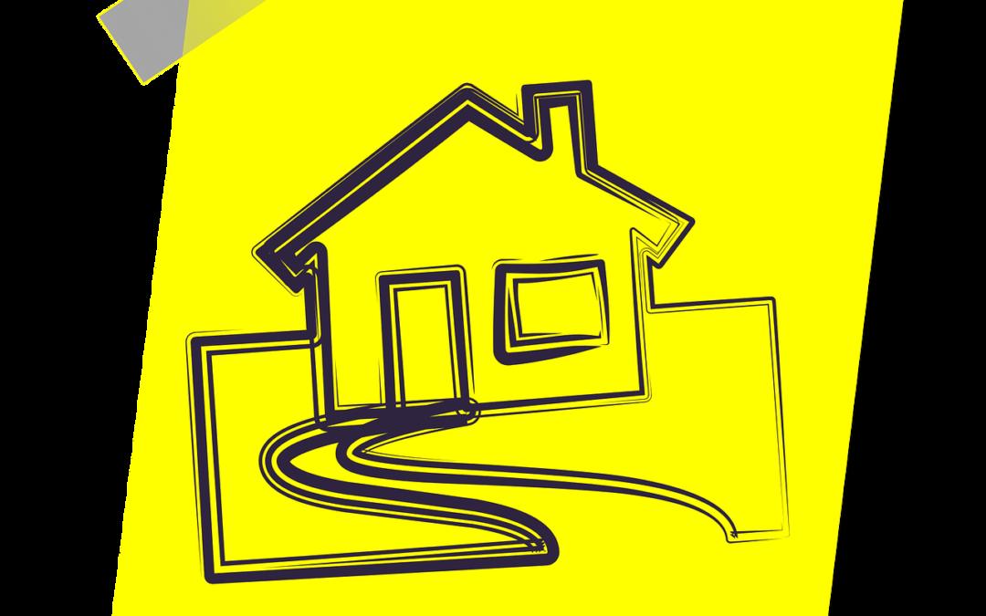 """Manuale per vendere casa in 8 punti – 5° """"Vendere da privato"""""""