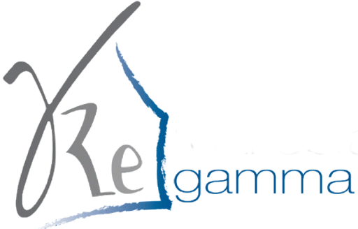 Regamma Immobiliare