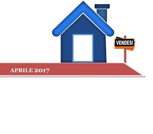 Fisco archivi regamma immobiliare for Acquisto casa milano