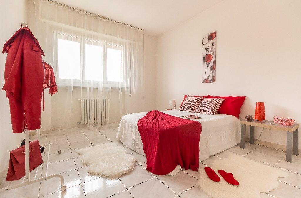 Nuove tecniche di marketig immobiliare Homestaging
