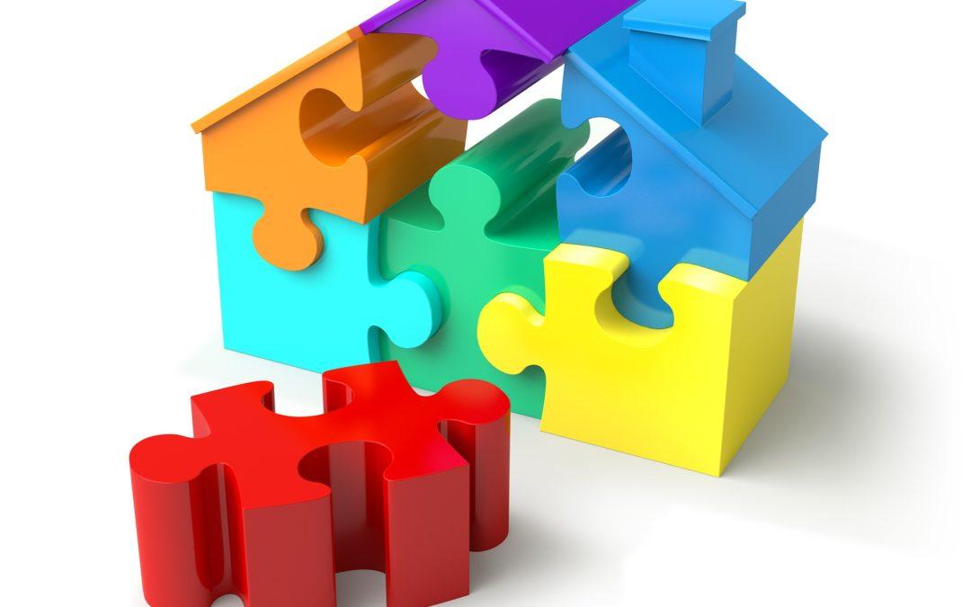 Le previsioni del Centro Studi Fiaip e degli esperti sul mercato immobiliare 2018